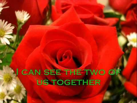 when you kiss me- shania twain (lyrics)