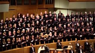 Philharmonia Chorus