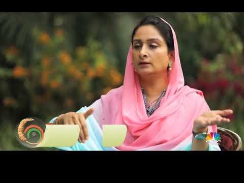 World Food India 2017 | Curtain Raiser | CNBC TV18
