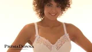 PrimaDonna Lingerie Collection Summer 2013