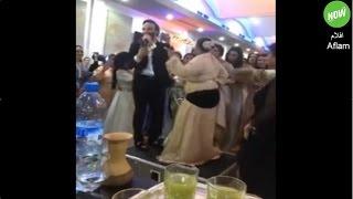 جديد عثمان مولين موت من الضحك ههه شاهد لا يفوتك othman molin