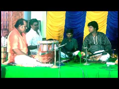 Balamurugan & Kumaran Part 1
