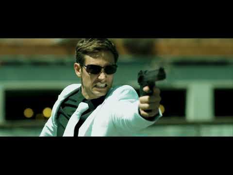 THE MATRIX 4: RESISTANCE Trailer (2021) Keanu Reeves