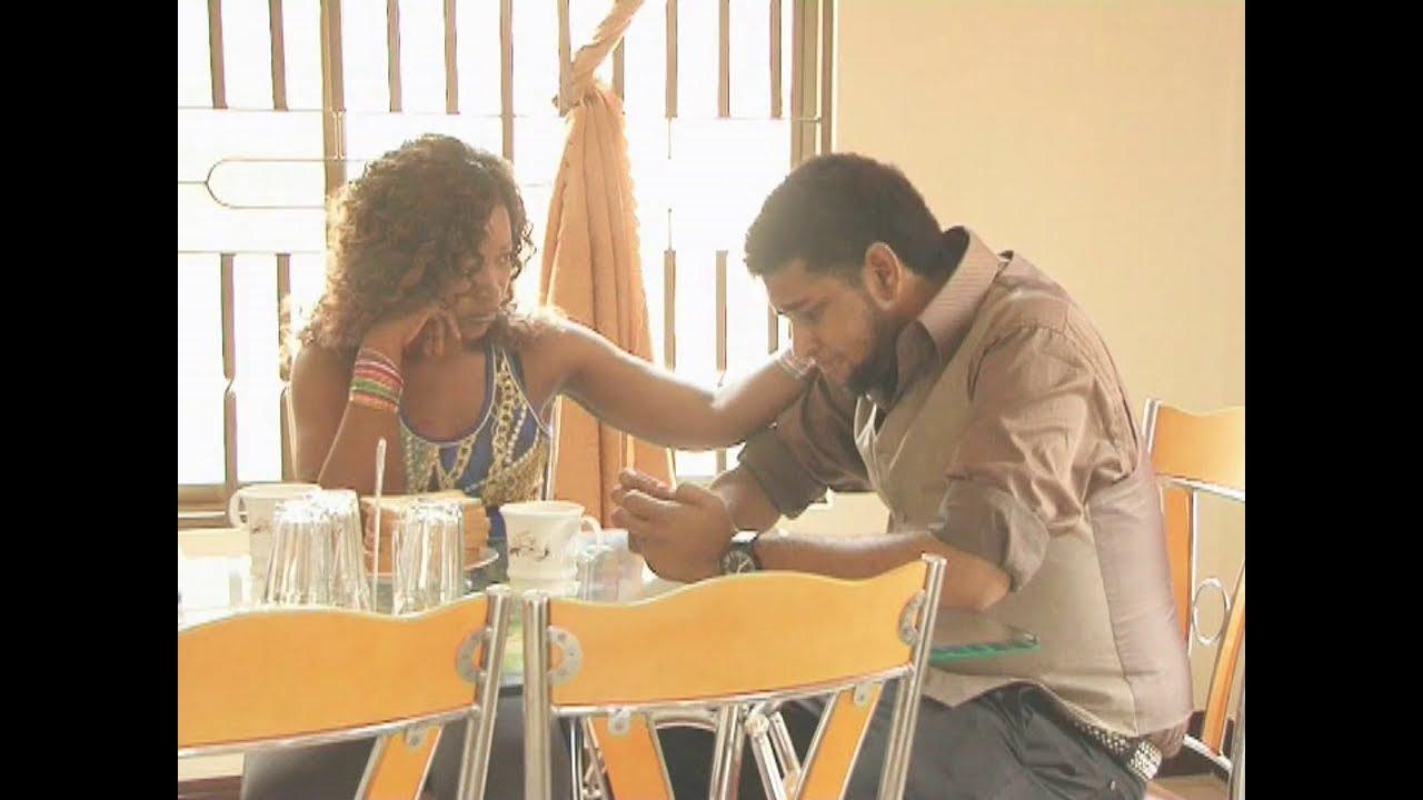 Download Pigo la Yatima Part 1 - Hemed Suleiman, Jennifer Raymond (Official Bongo Movie)