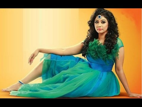 Thilothama New Malayalam Movie Rachana Narayanankutty ...