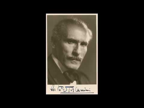 Arturo Toscanini / BBC - Beethoven : Symphony No.1 in C Op.21 - 1st Mvt.(1937)