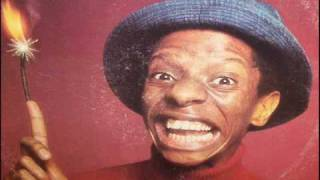 Jimmie Walker: Dyn-o-mite - S-Cool Daze