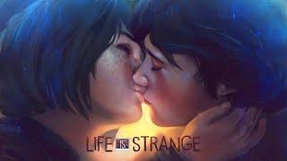 """📷 Life is Strange 📷 [Epizod 5 Część 3] """"Witaj w koszmarze"""""""