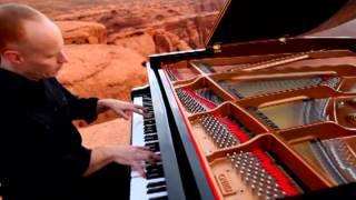 (DJ Duck Zouk Remix - Coldplay: Paradise) Alex Boye ft. The PianoGuys - Peponi