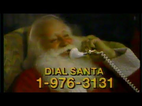 80's Commercials Vol. 573