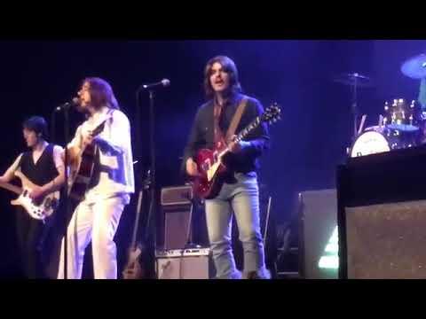 Bootleg Beatles   The Ballad Of John U0026 Yoko