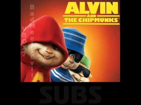Eazy-E - Neighborhood Sniper (Chipmunks  Edition)