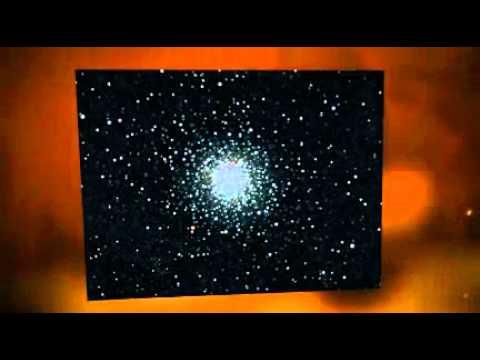 Hydra constellation 2011