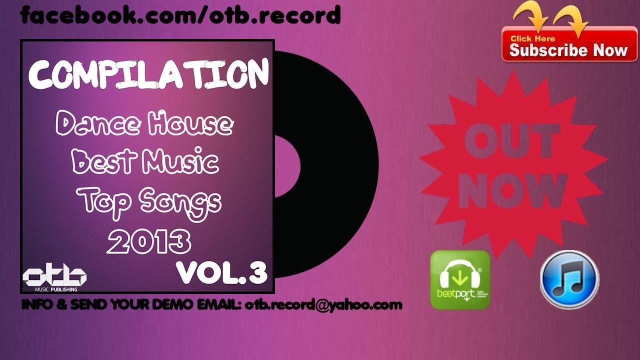 Gangnam style tribal house mix