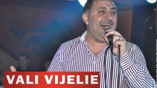 Vali Vijelie - Jelem Jelem (LIVE)