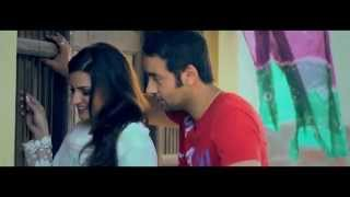 Insomnia   Sippy Gill   Himanshi Khurana   Latest Punjabi Song 2014   Speed Records