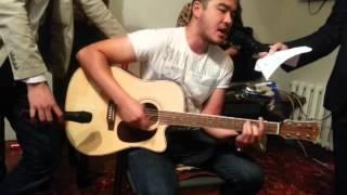 Пицца Оружие Гани гитара Актобе