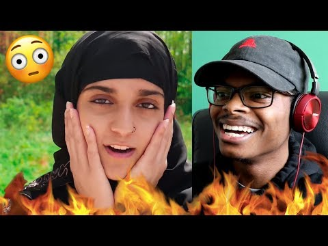 This Is LIT! | iLOVEFRiDAY  - Sauce it UP (Music Video) | Reaction