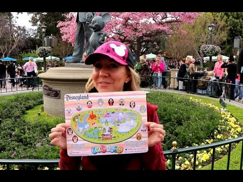 recipe: disneyland easter 2018 [26]