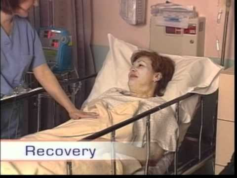 Upper Gastrointestinal Endoscopy Procedure