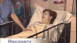 Repeat youtube video Upper Gastrointestinal Endoscopy Procedure