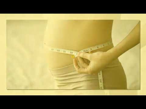 3 Periods in 1 Month and Signs of Pregnancy Gyn Issues The Women