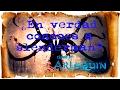 ¿EN VERDAD CONOCES A SLENDERMAN? ☠ CLOUD OF ARLEQUIN
