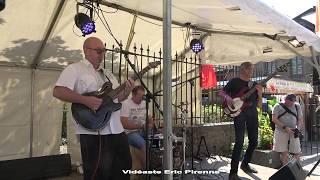 SHANGHAI EXPRESS - VITE (FRANCO SPA 2018)