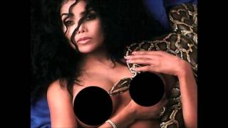 La Toya Jackson (Be My) Playboy GDW Extended Re-Edit
