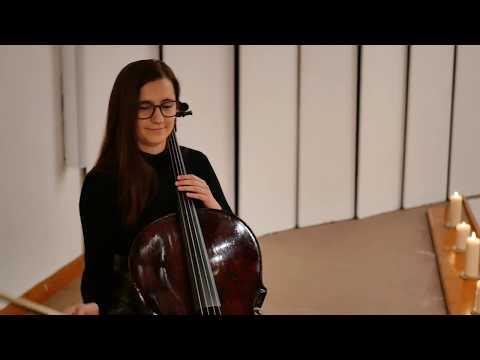 Ilustrácia o talentoch - Online bohoslužby 17.5.2020 from YouTube · Duration:  46 minutes 42 seconds