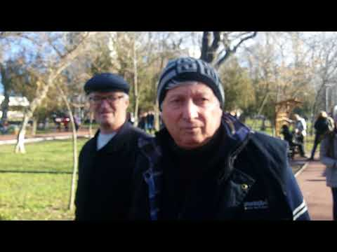 Oamenii supărați pe primar pentru interzicerea concursurilor cu caii de Bobotează