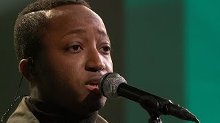 Rationale - Fast Lane - Later… with Jools Holland - BBC Two