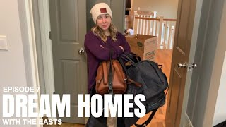 Download moving day! I shawn johnson + andrew east Mp3 and Videos