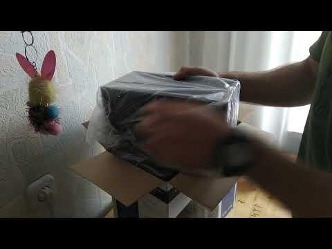 Акустична система Sven SPS-702 Black Leather