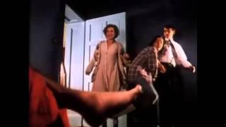 Неглубокая могила (1994) «Shallow Grave» - Трейлер (Trailer)