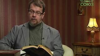 Читаем Добротолюбие. От 17 апреля. Авва Исайя. Грех как болезнь