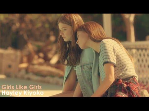 Girl like you song