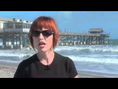 Cocoa Beach, Florida - Unravel Travel TV