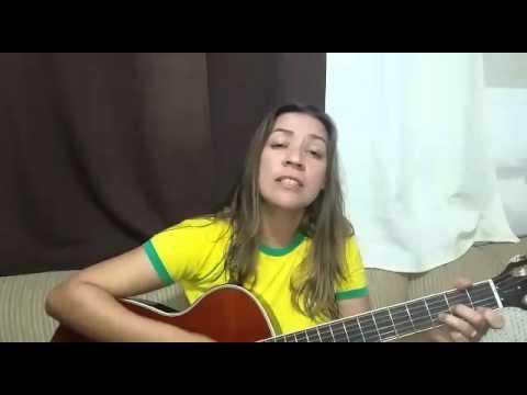 Chris Torrez- Última Canção (Paulo Sergio)