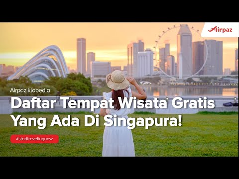 10-tempat-wisata-gratis-yang-ada-di-singapura!