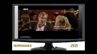 Документальный фильм про Месси 2015!
