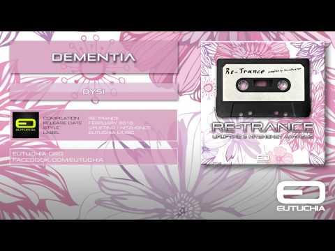 Dementia - DYSI
