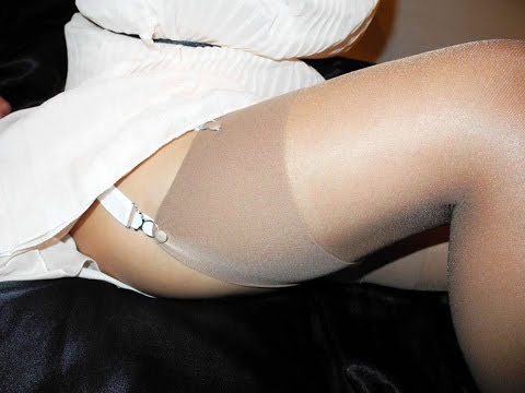 French Knickers Tan Nylons from YouTube · Duration:  4 minutes 52 seconds