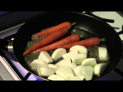 legumes-glaces
