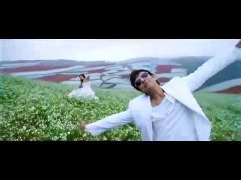 I Official Movie Trailer   Vikram, Amy Jackson   Shankar, Venu Ravichandran