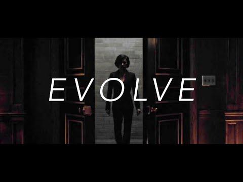Evolve || Alana Bloom x Margot Verger || Hannibal