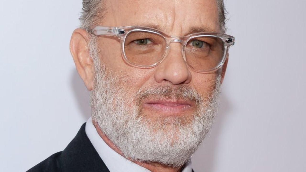 Download Tragic Details About Tom Hanks