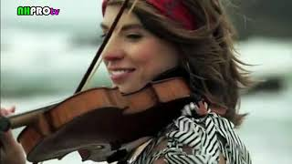 He's a Pirate Disney's Pirates of the Caribbean Theme Violin Cover   Taylor Davis