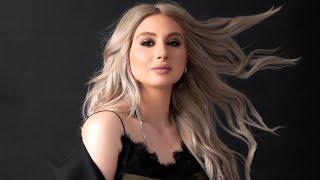 Lena Ghazaryan-Sirts Qez