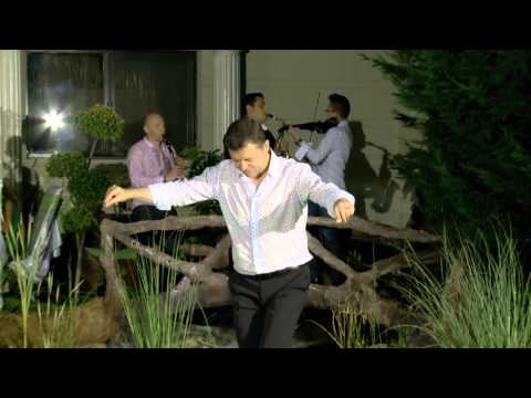 Puiu Codreanu-Frumoasa viata mai duc